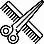 Salon Icon Icons Freepik Designed Flaticon