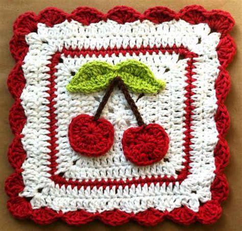 438 best kitchen crochet images on pinterest knitting