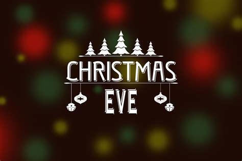 Christmas Eve Service - Harbor Christian Church—Ogden
