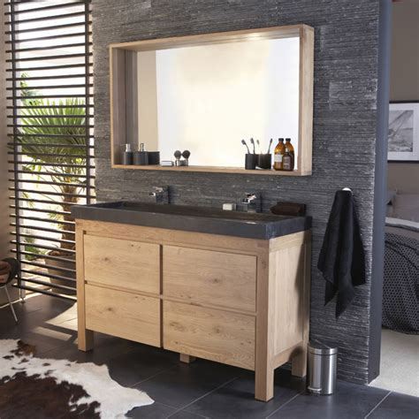 meuble castorama de salle de bain en ch 234 ne photo 5 20
