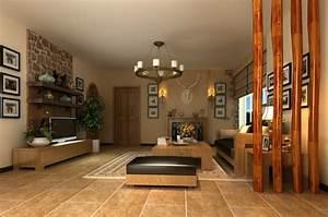 Holz Und Raum : 67 tolle designs vom raumtrenner aus holz ~ A.2002-acura-tl-radio.info Haus und Dekorationen