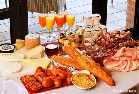cours de cuisine tarn le petit déjeuner hôtel restaurant la taverne la