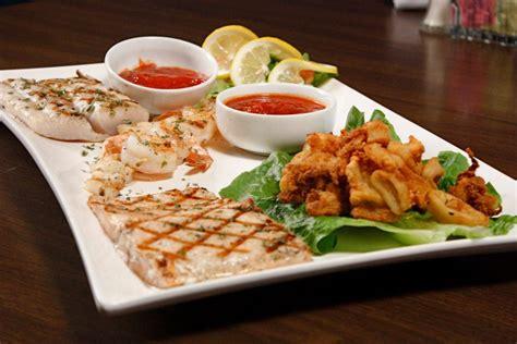 authentic cuisine ammos authentic virginia beachvirginia