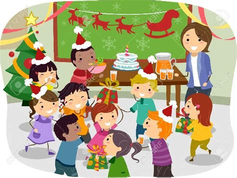 children s christmas party whats on in the east children s