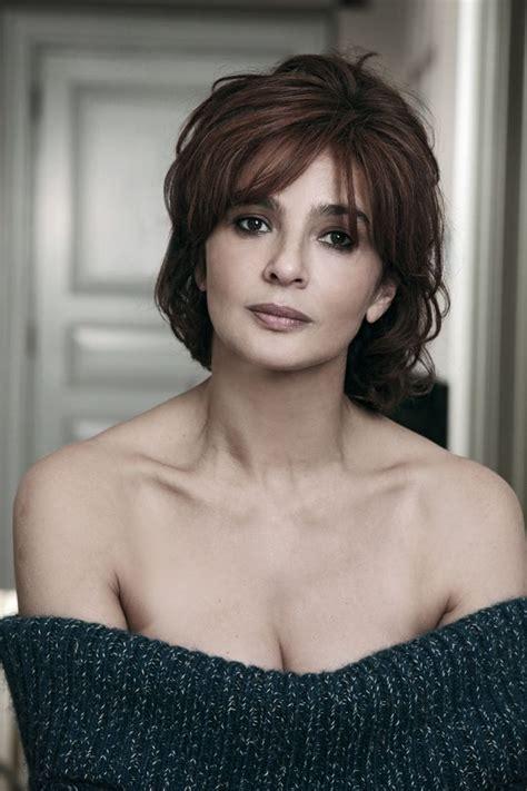 laura morante sexy laura morante movie actress leaked celebs pinterest