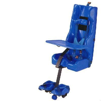 carrie seat complete junior adaptivemall