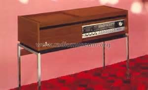 Studio 380 Radio Grundig Radio