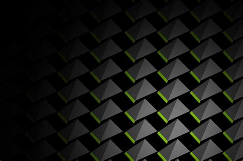 abstract background  shapes psd graphic patterns