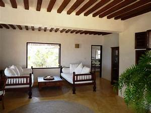 jahazi house lamu island kenya kizingoni beach villa With u r home furniture kenya