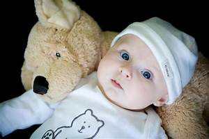 We Are Friend  Cute Babies Photos Collection Set 1