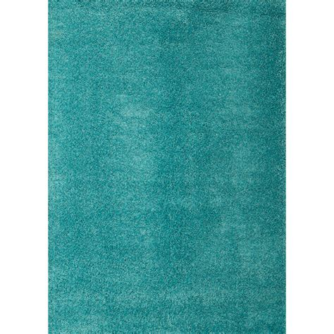 area rug teal abacasa domino teal area rug reviews wayfair 1334