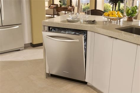 kitchen island with dishwasher masina de spalat vase merita sau nu 5209