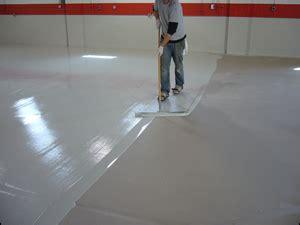 epoxy flooring application concrete epoxy floor coating installers