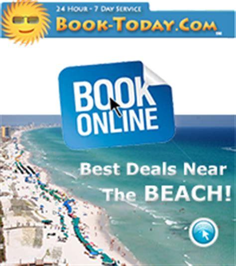 edgewater beach resort front desk edgewater resort condo rentals 850 696 7868 find or