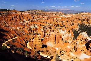 Bryce Canyon Sehenswürdigkeiten : utah sehensw rdigkeiten reiseblog ~ Buech-reservation.com Haus und Dekorationen
