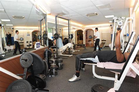 salle de sport boulogne sur mer salle de sport balma gramont 28 images basic fit salle de sport boulogne sur mer rue