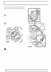 Land Rover Workshop Manuals  U0026gt  Range Rover P38  U0026gt  60