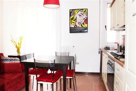 Casa Vacanza Bologna by Home For Travellers Bologna Da 55 Casa Vacanza Bologna