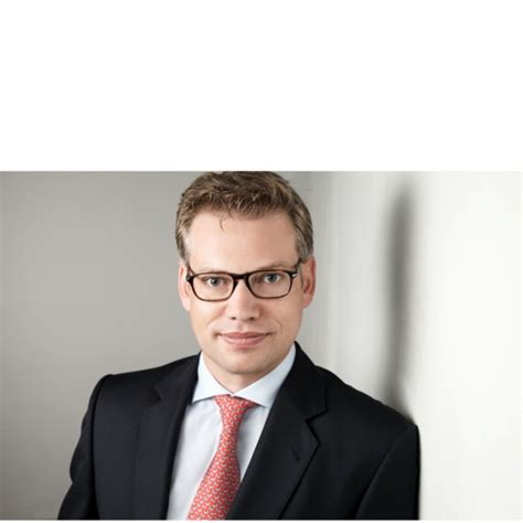 andre peiffer manager corporate developmentmergers