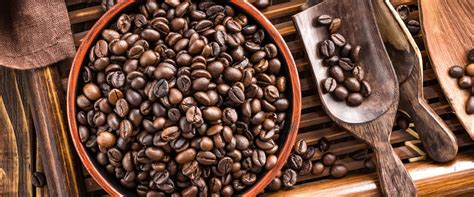 Doka estate gourmet coffee decaffeinated bean costa rica coffee, 500 g/18 oz. Costa Rican coffee, the best in the world