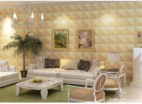 stone mosaic tiles wall mosaic tiles manufacturer