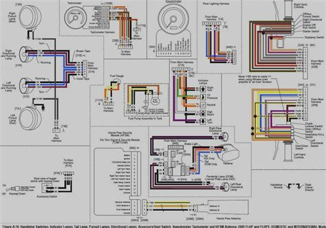 ranco thermostat wiring diagram g1 wiring library