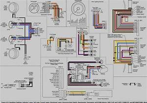Ranco Thermostat Wiring Diagram G1