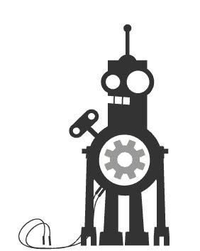 Easy Text Message API | Clockwork SMS API – StuffThatSpins.com