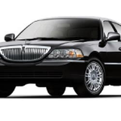 New Bell Car Service  72 Reviews  Taxis  628 Myrtle Ave