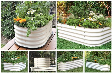 Garden Of Products by 6 In 1 Small Raised Garden Bed Birdies Garden Products