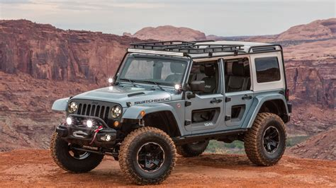 2019 Jeep Wrangler La Auto Show by 2019 Jeep Wrangler Moab Edition 2019 2020 Jeep
