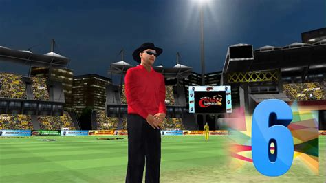how to world cricket chionship 2 for pc