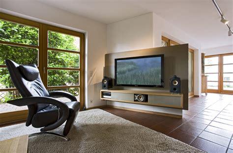 Tv Möbel Als Raumteiler by Hifi M 246 Bel Schreinerei Blendl Stuttgart