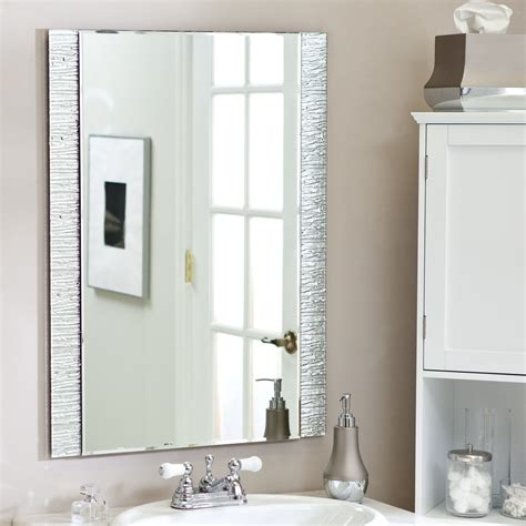 Pictures Of Bathroom Mirrors by Bathroom Breathtaking Lowes Medicine Cabinets For