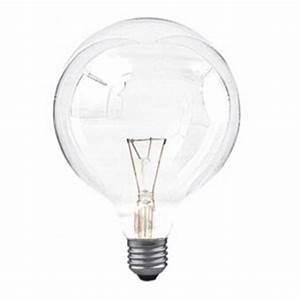 Ampoule E27 100w : quelques liens utiles ~ Edinachiropracticcenter.com Idées de Décoration