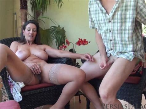 Mother Son Sex Education Free Porn