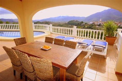 tavoli e sedie da terrazzo tavoli da terrazzo tavoli e sedie