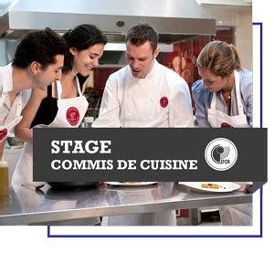 formation commis de cuisine bruxelles cefor ieps namur promotion sociale