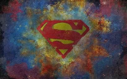 Superman Background Wallpapertag