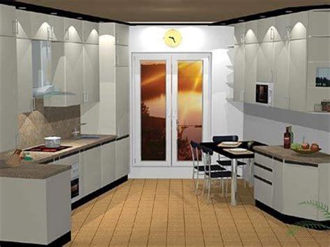 comment ranger sa cuisine comment organiser sa cuisine maison design bahbe com