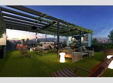 How to build the perfect rooftop garden realestatecomau