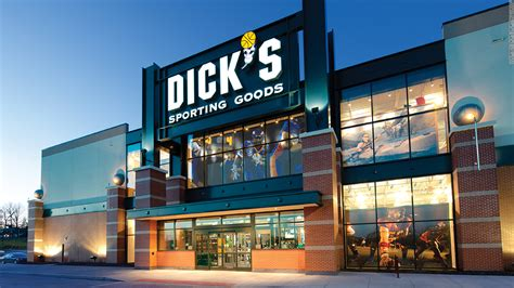 Dick's CEO: Thoughts, prayers don't do anything - Video ...