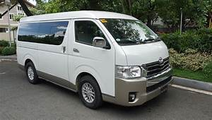 43 Toyota Hiace Campervan Layout Jb3q4