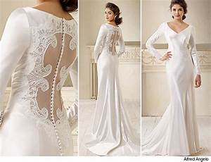 quotbreaking dawnquot wedding dress get it for 799 toofabcom With bellas wedding dress