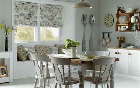 rideaux de cuisine et blanc 25 rideaux cuisine pour une atmosphère agréable et rafraîchie