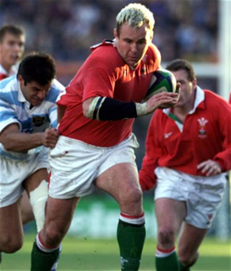 wales players searchable squad profiles wales