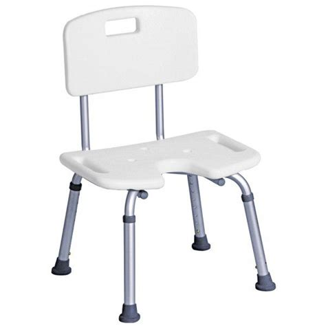 si鑒e pour baignoire pivotant chaise de baignoire pour handicape 28 images banc de transfert de bain coulissant chaise de pour handicap 233 chaise id 233 es de si 232 ge