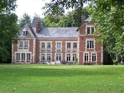 booking chambres d hotes chambres d 39 hotes spa château d 39 omiécourt nesle