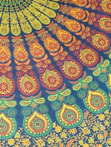 612 best images about ☮ Art ~ Mandalas ☮ on Pinterest ...