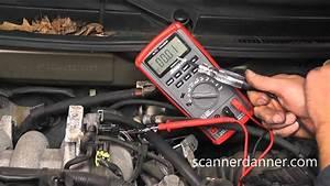 Mazda 626 Egr Valve Location  Mazda  Free Engine Image For User Manual Download